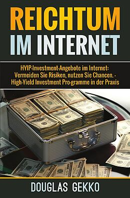 Cover: https://exlibris.blob.core.windows.net/covers/9783/7418/3922/1/9783741839221xl.jpg