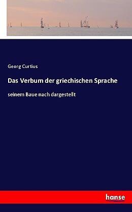 Cover: https://exlibris.blob.core.windows.net/covers/9783/7428/0162/3/9783742801623xl.jpg