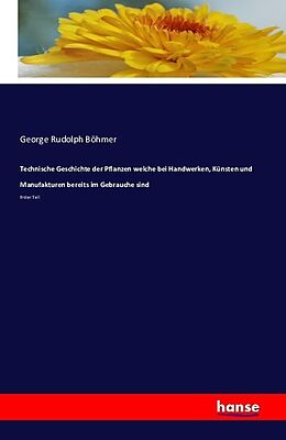 Cover: https://exlibris.blob.core.windows.net/covers/9783/7428/0237/8/9783742802378xl.jpg