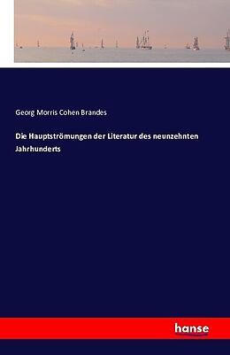 Cover: https://exlibris.blob.core.windows.net/covers/9783/7428/1550/7/9783742815507xl.jpg