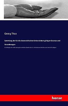Cover: https://exlibris.blob.core.windows.net/covers/9783/7428/2119/5/9783742821195xl.jpg