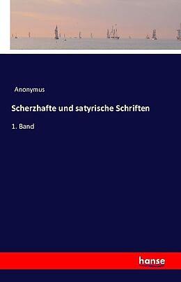 Cover: https://exlibris.blob.core.windows.net/covers/9783/7428/2300/7/9783742823007xl.jpg