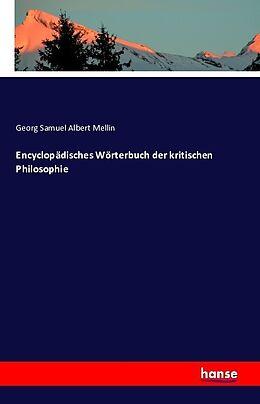 Cover: https://exlibris.blob.core.windows.net/covers/9783/7428/2430/1/9783742824301xl.jpg