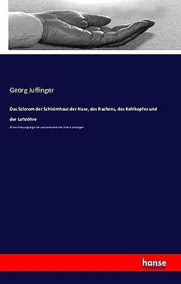 Cover: https://exlibris.blob.core.windows.net/covers/9783/7428/3190/3/9783742831903xl.jpg