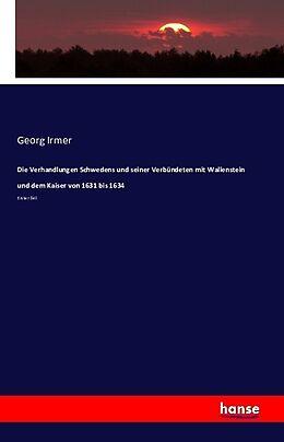 Cover: https://exlibris.blob.core.windows.net/covers/9783/7428/4040/0/9783742840400xl.jpg