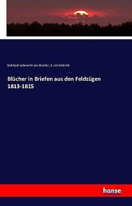Cover: https://exlibris.blob.core.windows.net/covers/9783/7428/4110/0/9783742841100xl.jpg