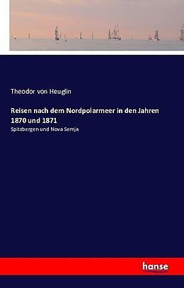 Cover: https://exlibris.blob.core.windows.net/covers/9783/7428/4161/2/9783742841612xl.jpg
