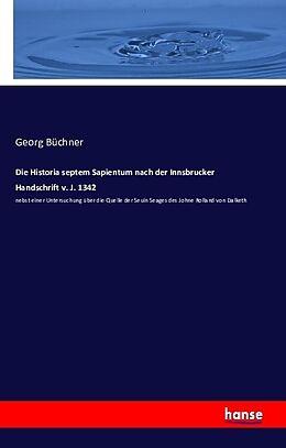 Cover: https://exlibris.blob.core.windows.net/covers/9783/7428/4315/9/9783742843159xl.jpg