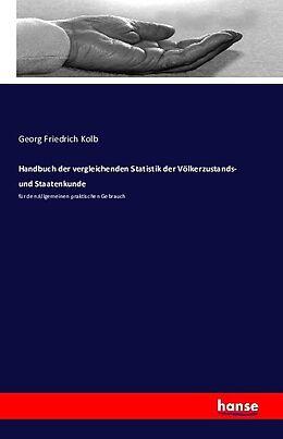 Cover: https://exlibris.blob.core.windows.net/covers/9783/7428/4599/3/9783742845993xl.jpg