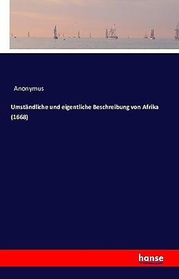 Cover: https://exlibris.blob.core.windows.net/covers/9783/7428/4737/9/9783742847379xl.jpg