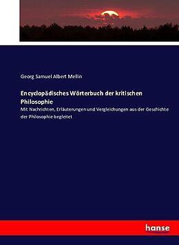 Cover: https://exlibris.blob.core.windows.net/covers/9783/7428/5510/7/9783742855107xl.jpg