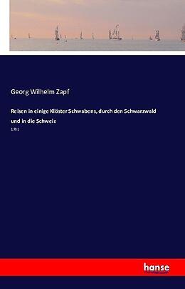 Cover: https://exlibris.blob.core.windows.net/covers/9783/7428/5760/6/9783742857606xl.jpg
