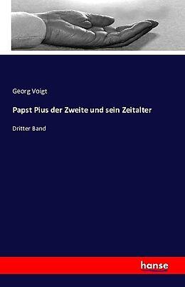 Cover: https://exlibris.blob.core.windows.net/covers/9783/7428/6963/0/9783742869630xl.jpg