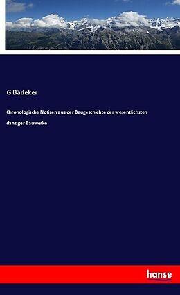 Cover: https://exlibris.blob.core.windows.net/covers/9783/7428/7074/2/9783742870742xl.jpg