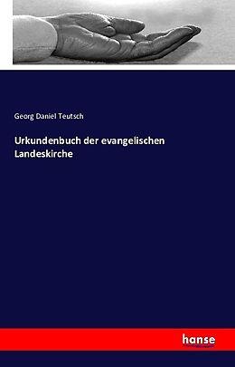 Cover: https://exlibris.blob.core.windows.net/covers/9783/7428/8763/4/9783742887634xl.jpg