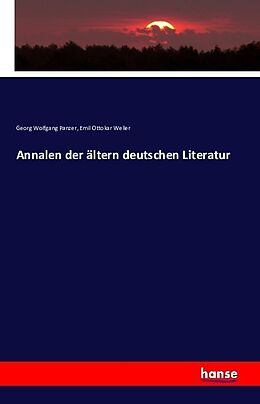 Cover: https://exlibris.blob.core.windows.net/covers/9783/7428/8834/1/9783742888341xl.jpg
