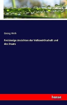 Cover: https://exlibris.blob.core.windows.net/covers/9783/7428/9485/4/9783742894854xl.jpg