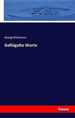 Cover: https://exlibris.blob.core.windows.net/covers/9783/7428/9573/8/9783742895738xl.jpg