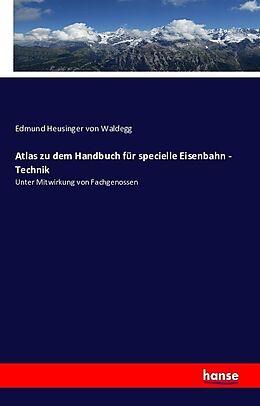 Cover: https://exlibris.blob.core.windows.net/covers/9783/7433/1159/6/9783743311596xl.jpg