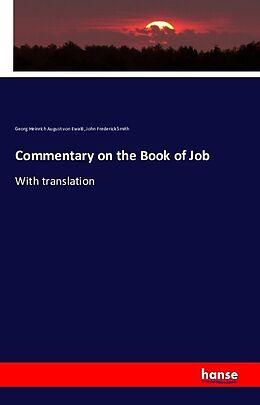 Cover: https://exlibris.blob.core.windows.net/covers/9783/7433/2267/7/9783743322677xl.jpg