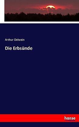 Cover: https://exlibris.blob.core.windows.net/covers/9783/7433/4134/0/9783743341340xl.jpg