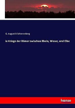 Cover: https://exlibris.blob.core.windows.net/covers/9783/7433/4682/6/9783743346826xl.jpg