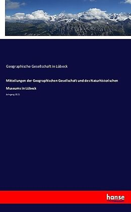 Cover: https://exlibris.blob.core.windows.net/covers/9783/7433/6000/6/9783743360006xl.jpg