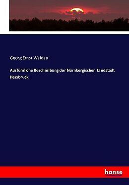Cover: https://exlibris.blob.core.windows.net/covers/9783/7433/7033/3/9783743370333xl.jpg