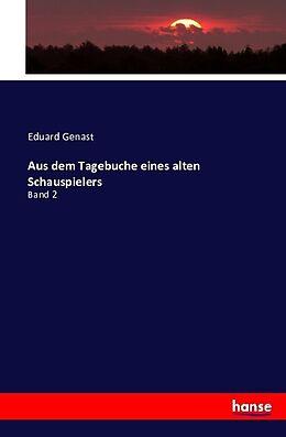 Cover: https://exlibris.blob.core.windows.net/covers/9783/7433/7081/4/9783743370814xl.jpg