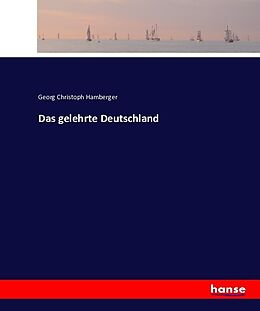 Cover: https://exlibris.blob.core.windows.net/covers/9783/7433/8163/6/9783743381636xl.jpg
