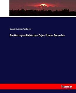 Cover: https://exlibris.blob.core.windows.net/covers/9783/7433/9712/5/9783743397125xl.jpg