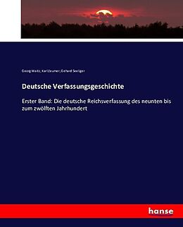 Cover: https://exlibris.blob.core.windows.net/covers/9783/7433/9768/2/9783743397682xl.jpg