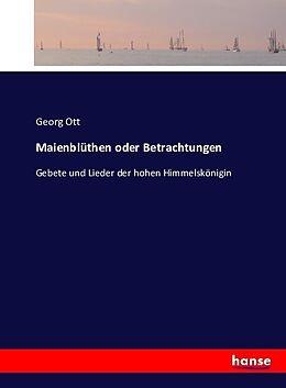 Cover: https://exlibris.blob.core.windows.net/covers/9783/7433/9853/5/9783743398535xl.jpg