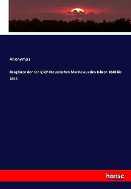 Cover: https://exlibris.blob.core.windows.net/covers/9783/7433/9940/2/9783743399402xl.jpg