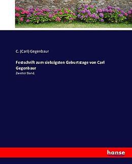 Cover: https://exlibris.blob.core.windows.net/covers/9783/7434/0222/5/9783743402225xl.jpg