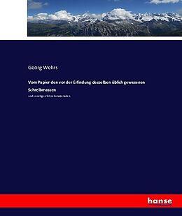 Cover: https://exlibris.blob.core.windows.net/covers/9783/7434/0358/1/9783743403581xl.jpg