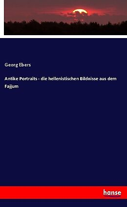 Cover: https://exlibris.blob.core.windows.net/covers/9783/7434/0433/5/9783743404335xl.jpg