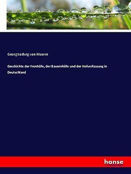 Cover: https://exlibris.blob.core.windows.net/covers/9783/7434/0656/8/9783743406568xl.jpg