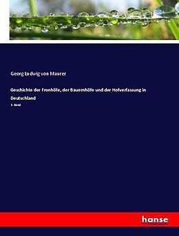 Cover: https://exlibris.blob.core.windows.net/covers/9783/7434/0658/2/9783743406582xl.jpg