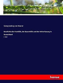 Cover: https://exlibris.blob.core.windows.net/covers/9783/7434/0659/9/9783743406599xl.jpg