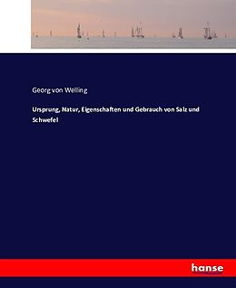 Cover: https://exlibris.blob.core.windows.net/covers/9783/7434/1190/6/9783743411906xl.jpg