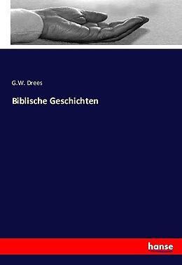 Cover: https://exlibris.blob.core.windows.net/covers/9783/7434/1609/3/9783743416093xl.jpg