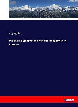 Fickbuch Download