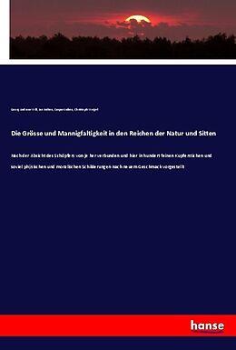 Cover: https://exlibris.blob.core.windows.net/covers/9783/7434/2312/1/9783743423121xl.jpg