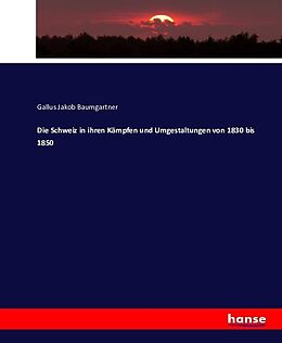 Cover: https://exlibris.blob.core.windows.net/covers/9783/7434/2697/9/9783743426979xl.jpg