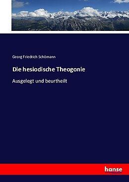 Cover: https://exlibris.blob.core.windows.net/covers/9783/7434/3502/5/9783743435025xl.jpg