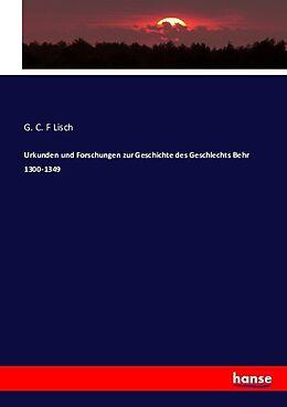 Cover: https://exlibris.blob.core.windows.net/covers/9783/7434/3611/4/9783743436114xl.jpg