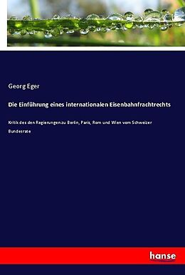 Cover: https://exlibris.blob.core.windows.net/covers/9783/7434/3797/5/9783743437975xl.jpg