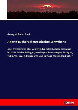 Cover: https://exlibris.blob.core.windows.net/covers/9783/7434/3803/3/9783743438033xl.jpg