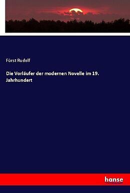 Cover: https://exlibris.blob.core.windows.net/covers/9783/7434/4086/9/9783743440869xl.jpg